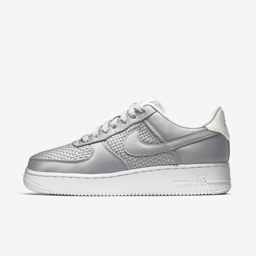 air force 1 sklep online
