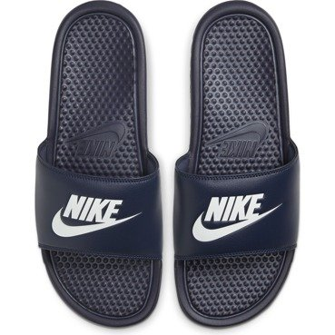 cfd480f7d6e3 Nike Benassi Just Do It 343880 403