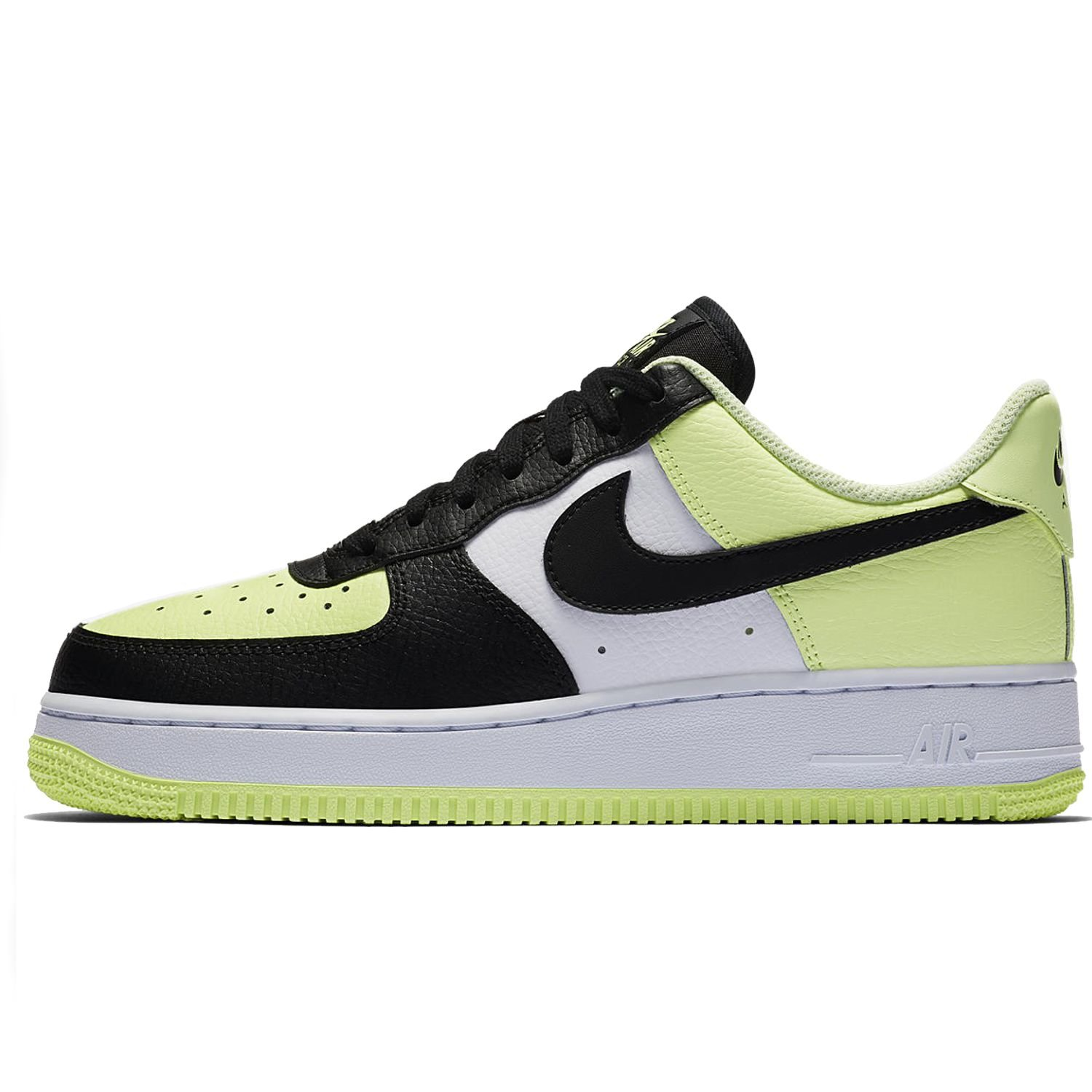 Buty damskie Nike AIR FORCE 1 '07 Buble Pack   CW2361 700