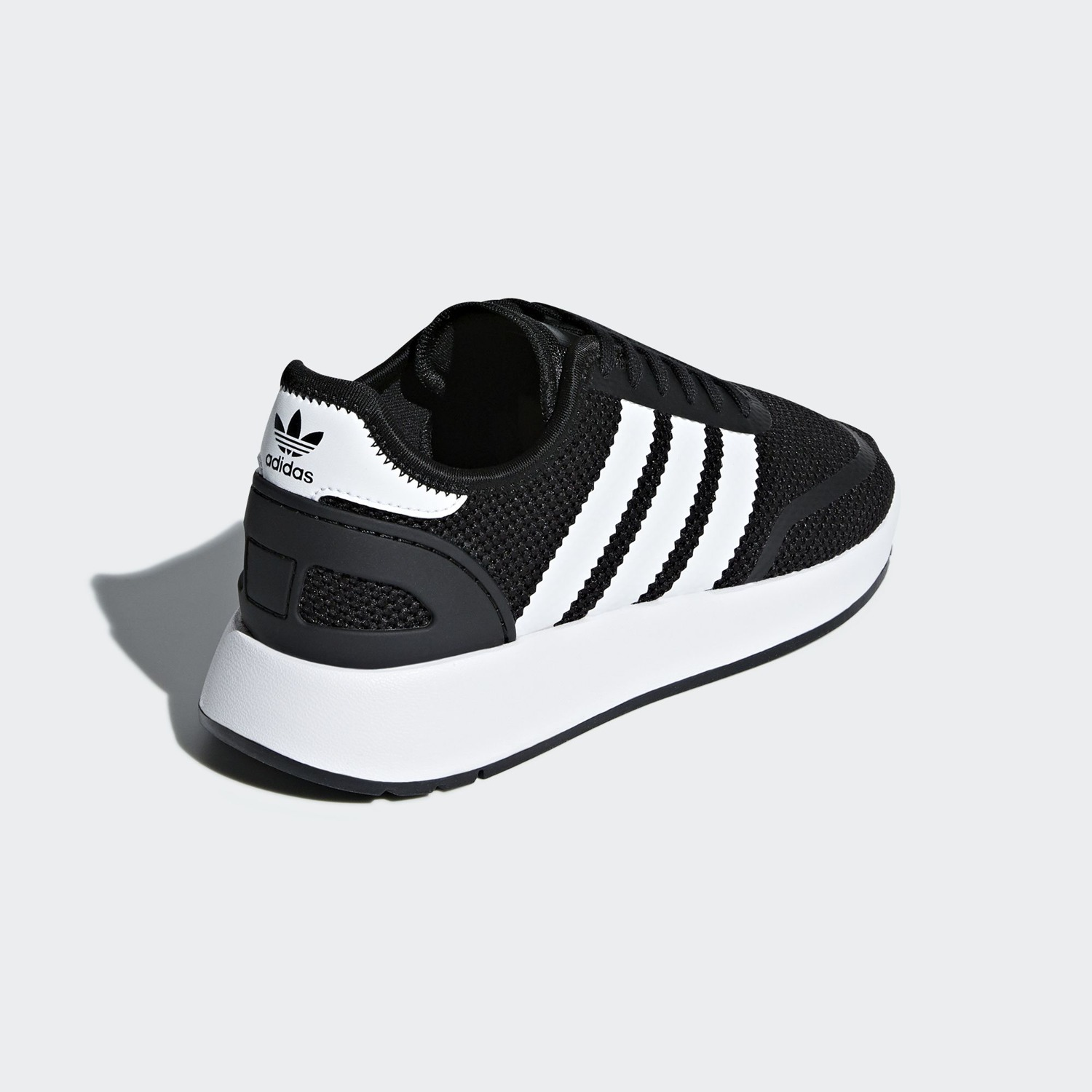 Buty juniorskie adidas Originals N-5923