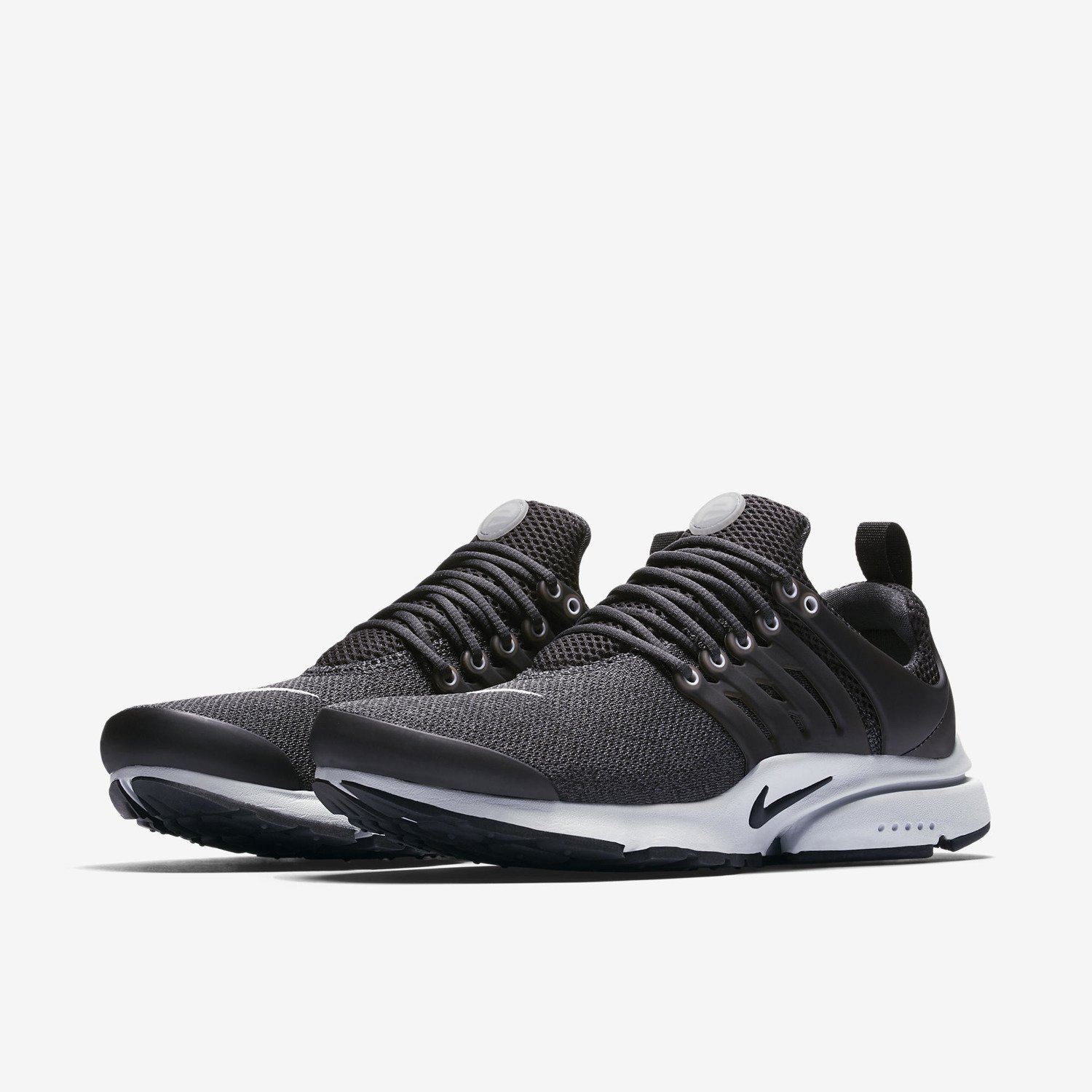 buty nike air presto essential