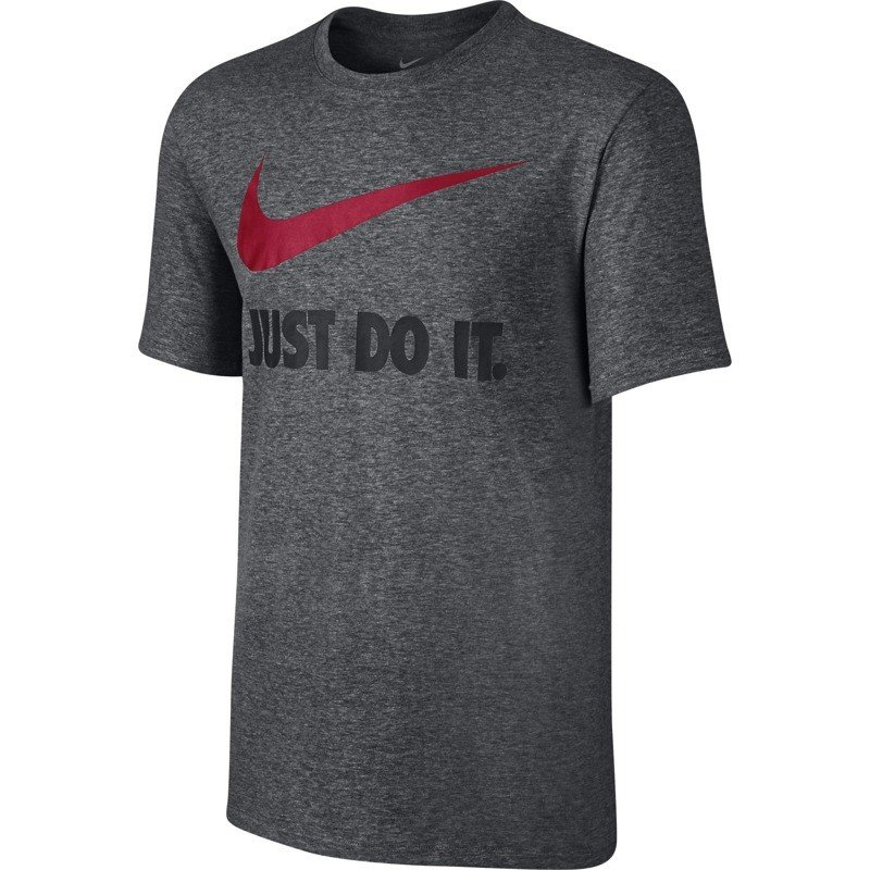 Koszulka Nike Sportswear Just do it Swoosh 707360 071