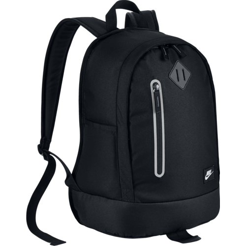 Plecak Nike Young Athlets Cheyenne Solid Backpack BA5276 010