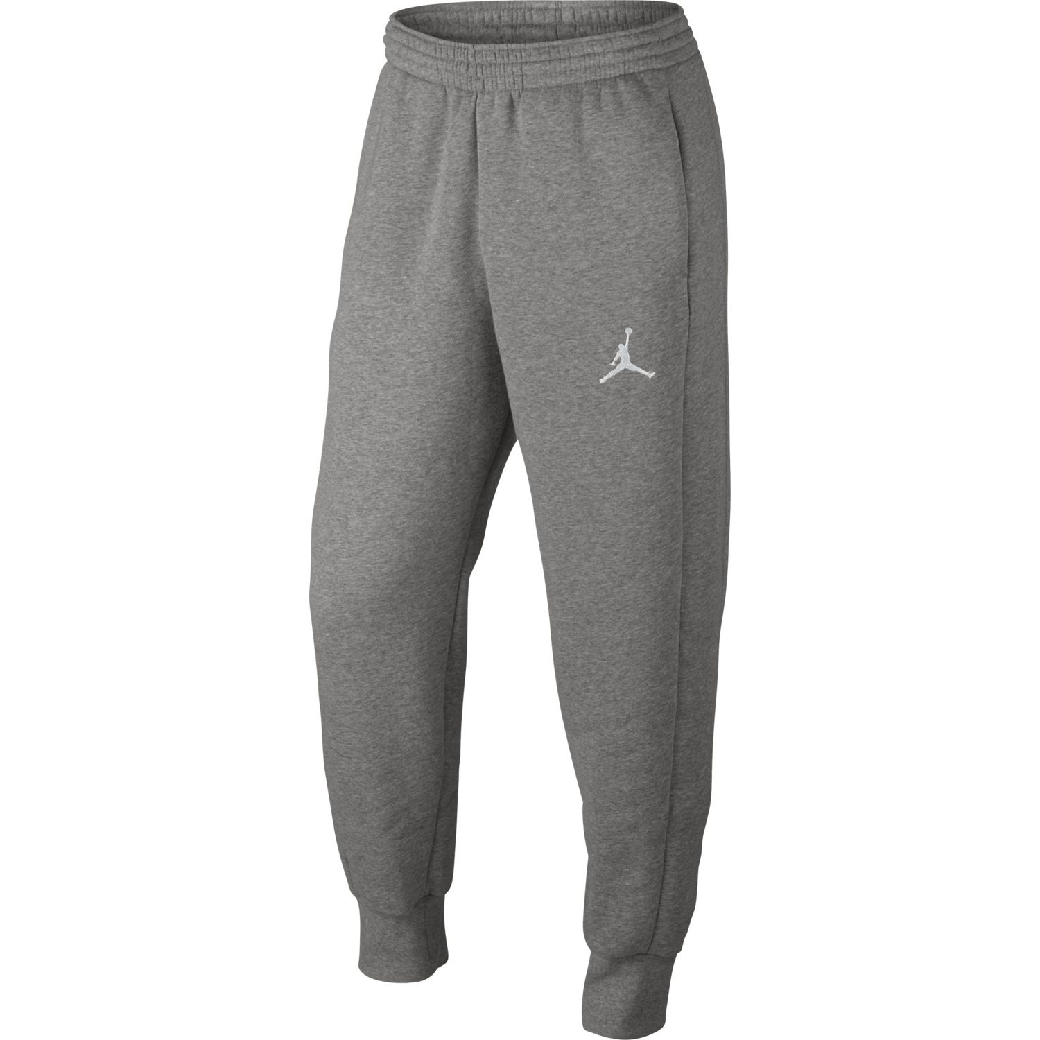 Spodnie Jordan Flight Fleece Pant 823071 063