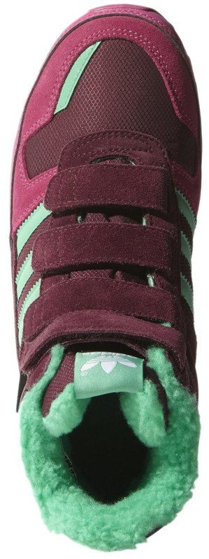 adidas ZX Winter Shoes M17949