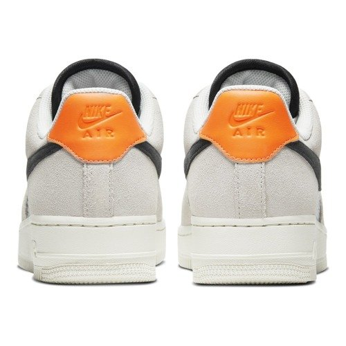 BUTY DAMSKIE NIKE AIR FORCE 1 LO MULTIKOLOR CW2657-001