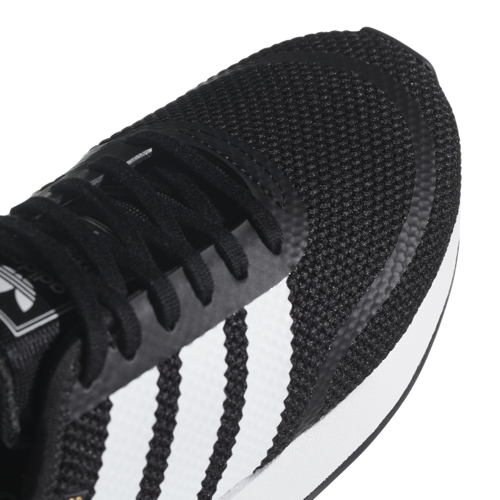 BUTY JUNIOR ADIDAS N-5923 CORE BLACK AC8544