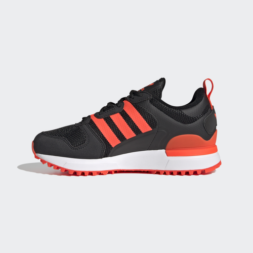 BUTY JUNIOR ADIDAS ZX 700 HD SHOES CZARNE H68623