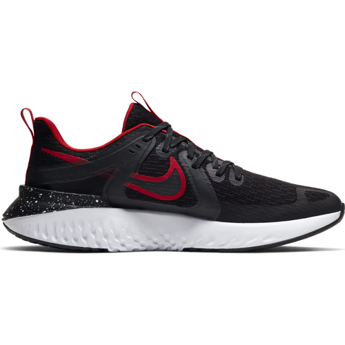 BUTY MĘSKIE NIKE LEGEND REACT 2 MULTIKOLOR AT1368-005