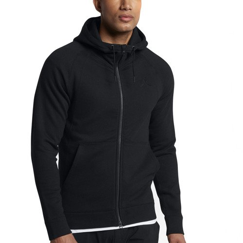 Bluza Air Jordan Sportswear Wings Fleece 860196 010