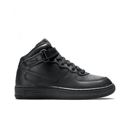Nike Air Force 1 MID PS 314196 004