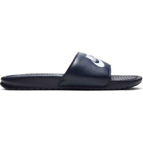 Nike Benassi Just Do It 343880 403