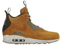 Nike Air Max 90 Sneakerboot Winter Wheat Pack 684714 700